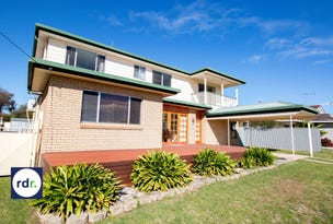 102 Warialda Road, Inverell, NSW 2360