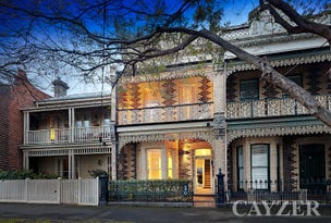 101 Raglan Street, South Melbourne, Vic 3205