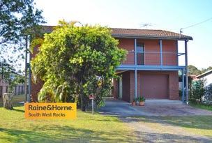 7 Simpson Street, South West Rocks, NSW 2431