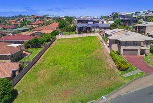 44 Burrawong Drive, Port Macquarie, NSW 2444