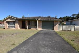 6 Susella Crescent, Tuncurry, NSW 2428