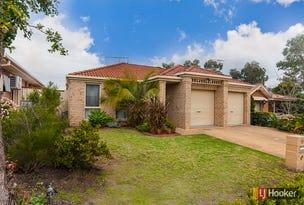15 Pepperidge Avenue, Oakhurst, NSW 2761