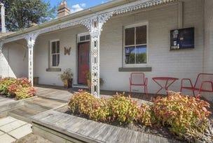 70 Victoria, Goulburn, NSW 2580