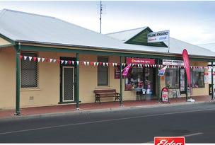 26 Agnes Street, Kingston Se, SA 5275