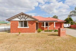 1/2 Creighton Court, Lavington, NSW 2641