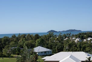 12 Bedarra Terrace, South Mission Beach, Qld 4852