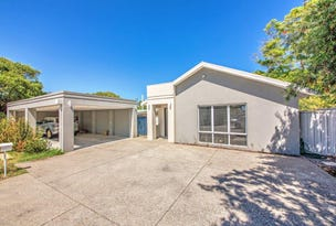 1 Ceres Place, Coolbellup, WA 6163