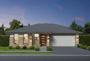 Lot 202 Sullivan Street, Potters Lane Estate, Raymond Terrace, NSW 2324