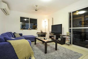 2 Maeva Street, Jubilee Pocket, Qld 4802