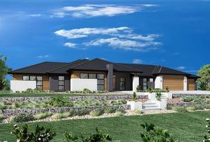 Lot 6 Mason Street, Wangaratta, Vic 3677