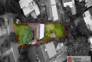5 Neptune Street, Dundas Valley, NSW 2117