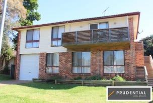 17a Crispsarkle Drive, Ambarvale, NSW 2560
