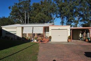 33/45 Old Coast Road, Nambucca Heads, NSW 2448
