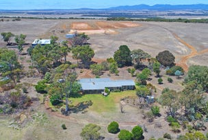 1126 Woogenellup Road North, Woogenellup, WA 6324