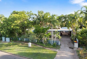 84 Rocklands Drive, Tiwi, NT 0810