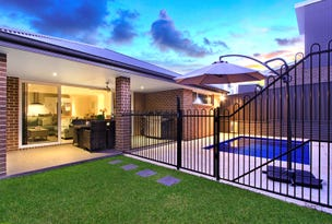 37 Rosemont Circuit, Flinders, NSW 2529