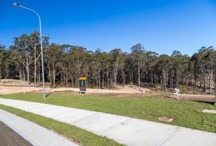 Lot 128 Jardine Road, Sunshine Bay, NSW 2536