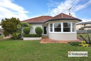 2-10 Yeronga Close, St Johns Park, NSW 2176