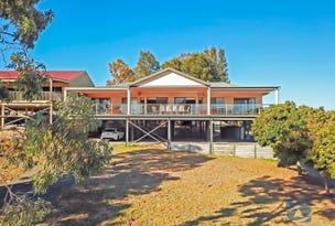Lot 27 Helbig Road via Murbko, Blanchetown, SA 5357