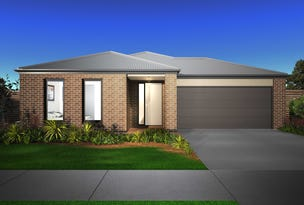 132 Arranmore Drive, Miners Rest, Vic 3352