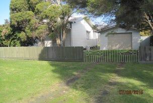 119 Broome Crescent, Wonthaggi, Vic 3995