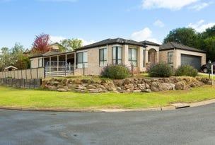 28 Carson Drive, Corowa, NSW 2646