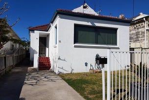 75 Teralba Street, Adamstown, NSW 2289