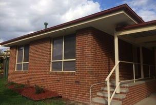 15 Goldhill Court, Kangaroo Flat, Vic 3555