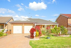 75 Stockdale Crescent, Abbotsbury, NSW 2176