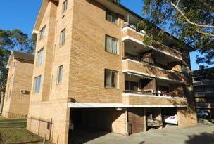 44/88-92 Hughes St, Cabramatta, NSW 2166