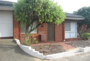 19/93 Forrest Street, Fremantle, WA 6160