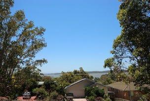 43 Dean Pde, Lemon Tree Passage, NSW 2319