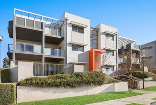 66/75 Elizabeth Jolley Crescent, Franklin, ACT 2913