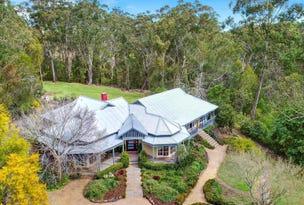 25 Volunteer Road, Kenthurst, NSW 2156