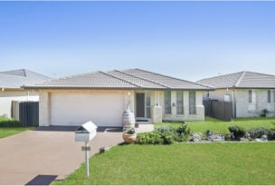 100 Radford Street, Cliftleigh, NSW 2321