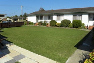 6/44 - 46 Golflinks Drive, Batemans Bay, NSW 2536