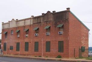 1/53 Maughan Street, Wellington, NSW 2820