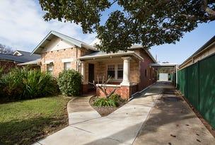 317 Cross Road, Clarence Gardens, SA 5039