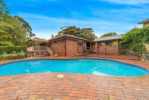 28 Kathleen Ave, Castle Hill, NSW 2154