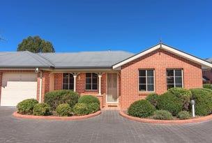 5/130 Howick Street, Bathurst, NSW 2795