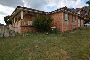 15 Robinia Drive, Lithgow, NSW 2790