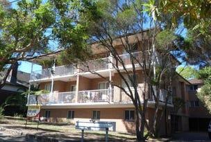 8/190 Queen Victoria Street, Bexley, NSW 2207