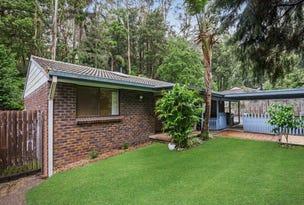 13 Algwen Road, North Gosford, NSW 2250