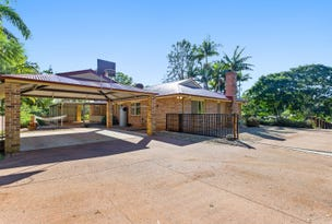 2 Georgina Place, Beerwah, Qld 4519