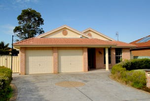 20 Tidy Close, Callala Bay, NSW 2540