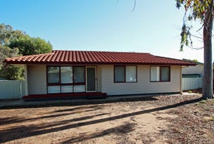 13 Sharley Court, Renmark, SA 5341