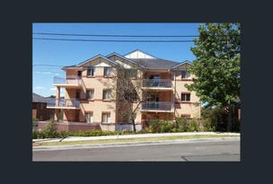 19/12-14 Bellbrook Avenue, Hornsby, NSW 2077