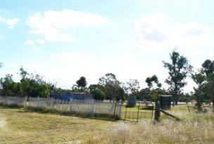 Lots 3 & 4 Balladoran Street, Eumungerie, NSW 2822