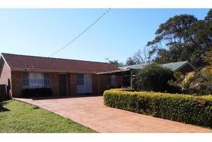 31 Sandy Wha Road, Gerringong, NSW 2534