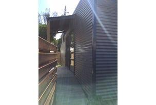 6a Brogden Road, The Entrance North, NSW 2261